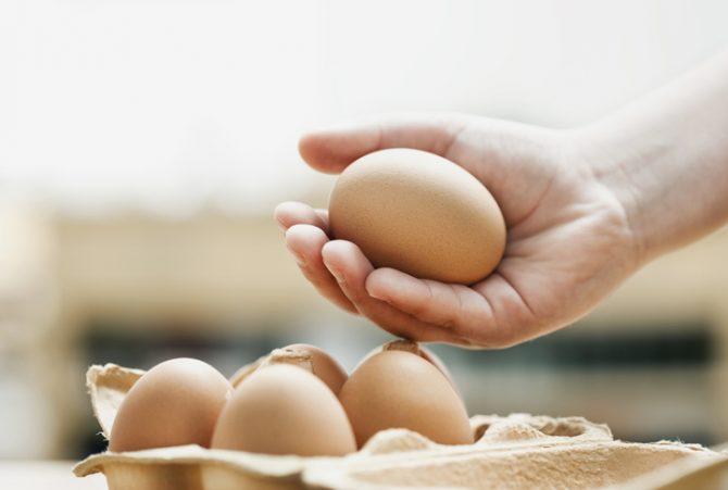 cuantos huevos se pueden comer al dia estudios cientificos