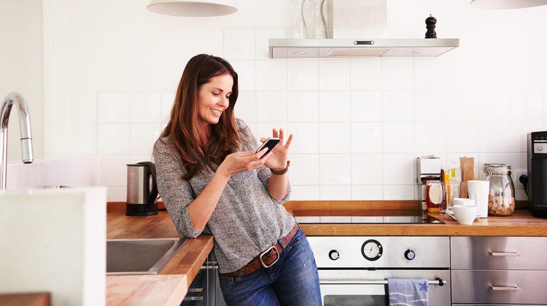 electrodomésticos y utensilios de cocina