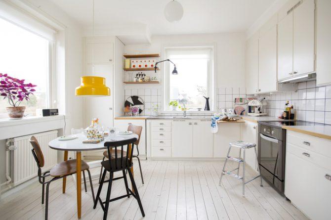 ahorra luz en tu cocina con estos consejos practicos