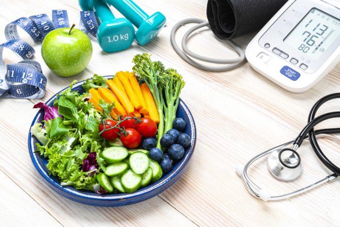 alimentos que suben la tension arterial consejos para dieta sana