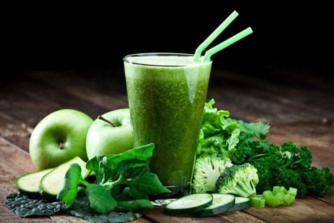 Beneficios de los jusgos verdes