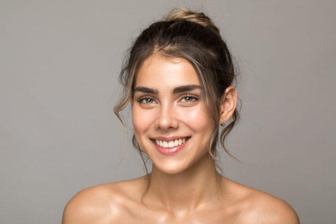 beneficios del fenogreco para la piel celulitis