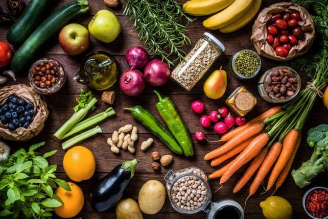 Cuáles son los carbohidratos buenos