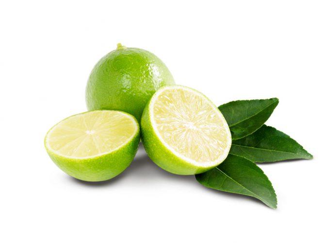 como limpiar tu hogar de malas vibras con limones