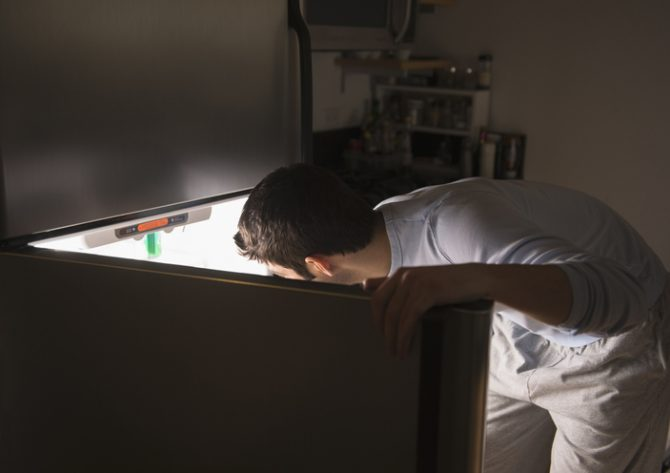 consejos valiosos para ahorrar mas luz en la cocina