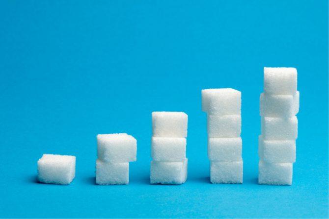 Qué pasa cuando dejas de consumir azúcar