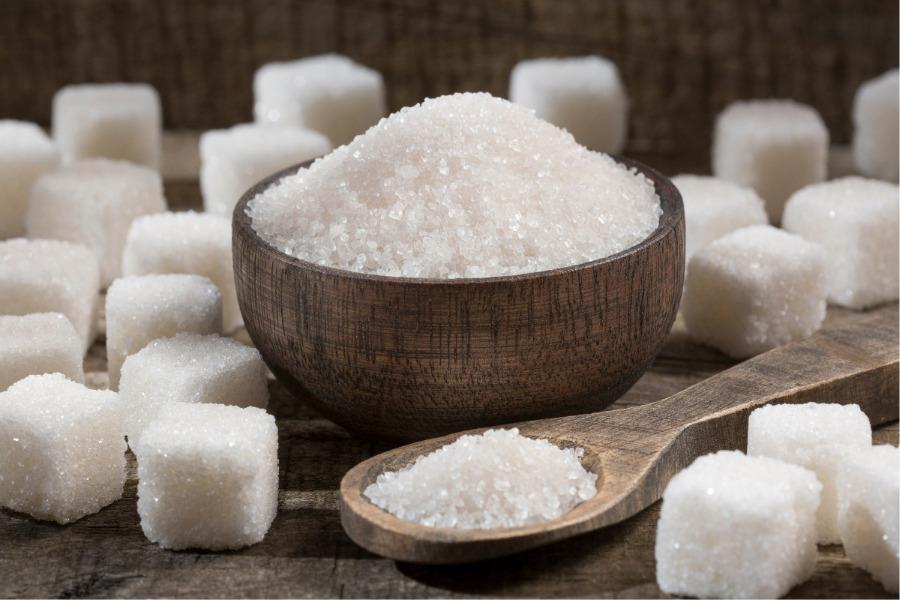 Cuánta azúcar se puede consumir al día