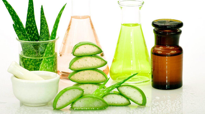 miel de agave