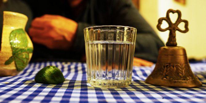 que-es-mejor-tequila-o-mezcal.jpg