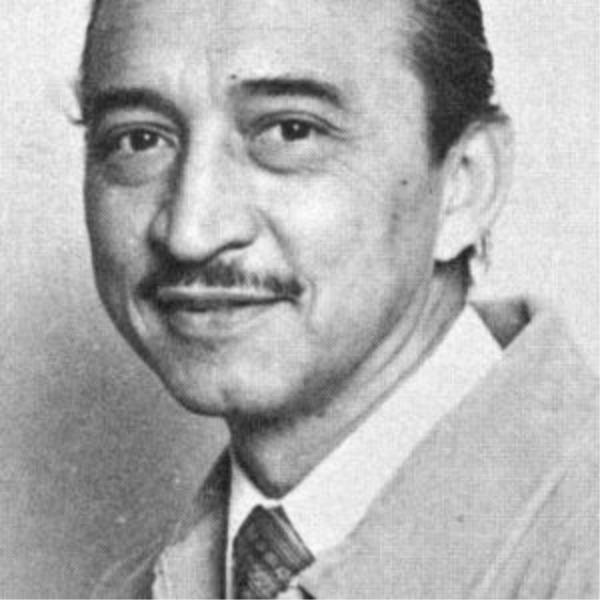 Quién inventó los nachos: Ignacio Anaya