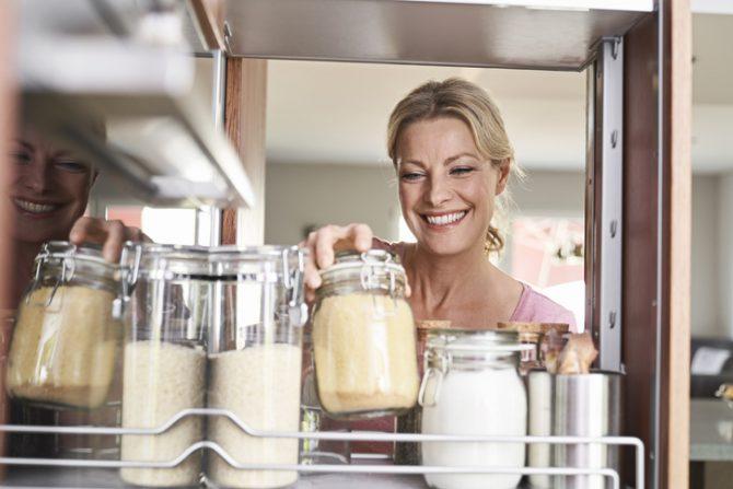 usos y beneficios del azucar
