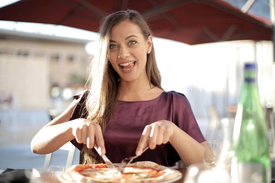 Alimentación y olor corporal: qué alimentos causan mal olor