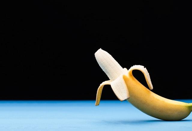 alimentos que ayudan a disminuir la disfunción eréctil