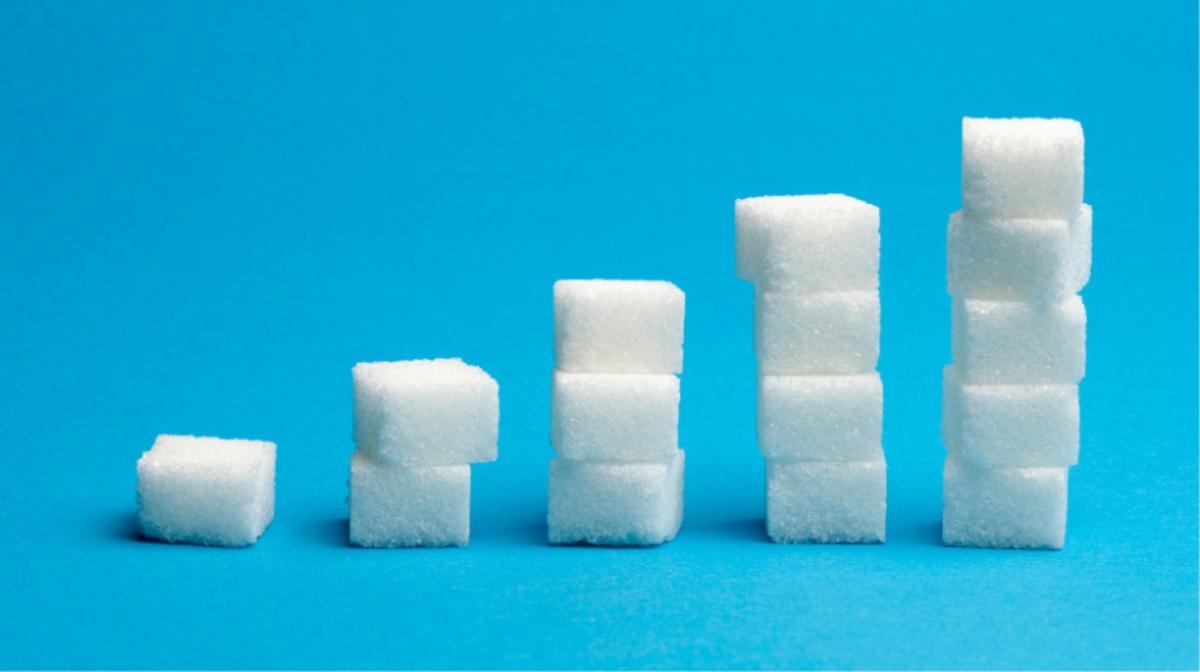 Las terribles cosas que el consumo excesivo de azúcar le provoca a tu cuerpo