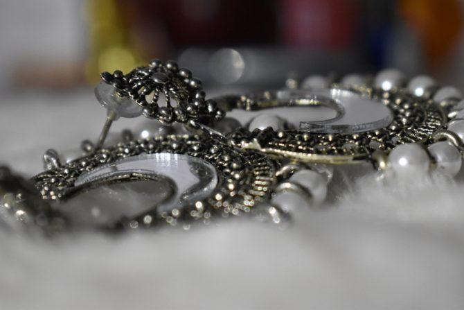 como limpiar tu joyeria y objetos de plata facil con remedios naturales