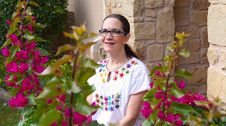 Janet de Jauja Cocina Mexicana