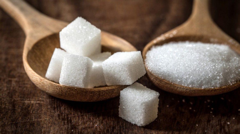 ¿Qué provoca el consumo excesivo de azúcar?