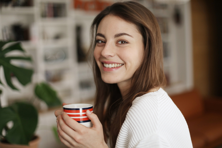 alimentos que te ayudan a mejorar tu estado de ánimo