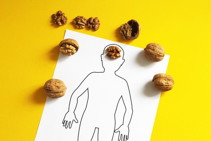 ailmentos para prevenir el alzheimer