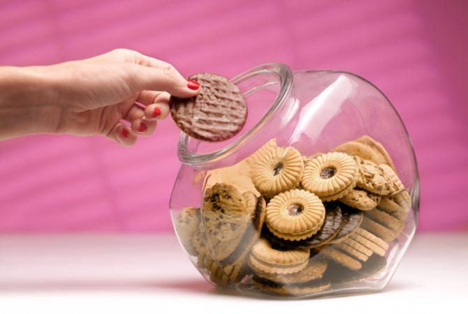 cuales son las causas de la obesidad