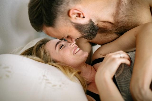 especias afrodisiacas que despiertan tu instinto sexual