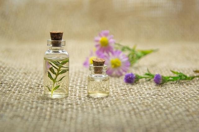 flores de bach significado y que curan