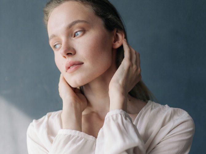 mascarilla de baba nopal para eliminar manchas arrugas