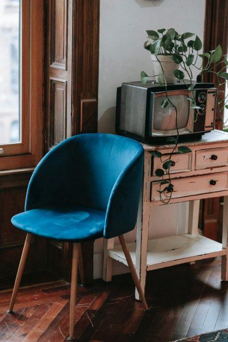 que hacer con los aparatos viejos del hogar
