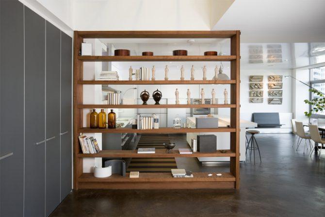 limpiadores caseros y naturales para madera del hogar