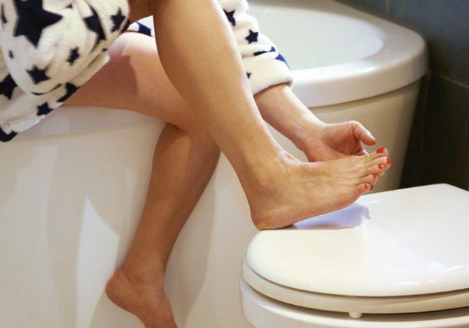 remedios naturales para eliminar el pie de atleta hongos